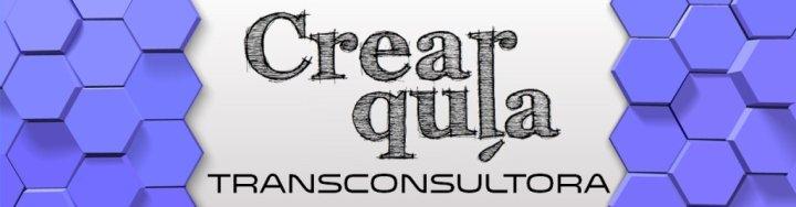 Crearquía Transconsultora